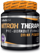 Nitrox Therapy (340 г)