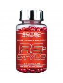 Scitec Nutrition Re-Style (60 капс.) (60 капс)