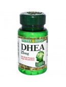 Купить DHEA Nature's Bounty DHEA 25 mg (100 таб)