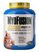 Gaspari Nutrition MyoFusion  Advanced (1800 гр.) (1800 г)