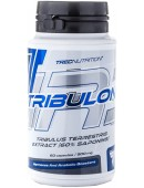 Trec Nutrition Tribulon
