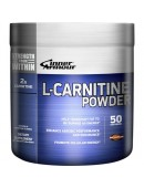 L-Carnitine Powder (100 гр.)