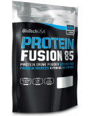Protein Fusion 85 (454 г)
