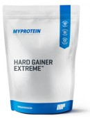 Hard Gainer Extreme (5000 гр.)