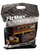 FitMax Easy Gain mass (2000 г)