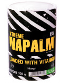 Xtreme Napalm with Vitargo (500 гр.)