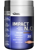 Inner Armour Impact NО (600 г)