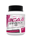 BCAA G-Force (30 капс.)