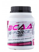 Trec Nutrition BCAA G-Force (360 капс)