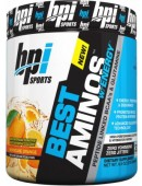 BPI Sports Best  Aminos Energy (375 г)