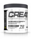 Cellucor Creatine (360 г)