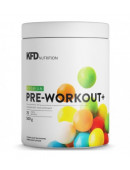 KFD Nutrition Premium Pre-workout (375 г)
