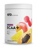 KFD Nutrition Premium BCAA Plus (350 г)