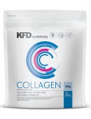 KFD Nutrition Premium Collagen (400 г)