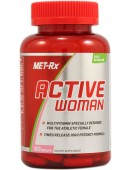 Active Woman (90 капс.)