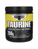 Primaforce Taurine (250 гр.) (250 г)