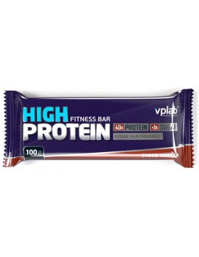 High Protein FItness Bar (100 гр.)