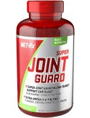 MET-Rx Super Joint Guard (120 таб.) (120 таб)