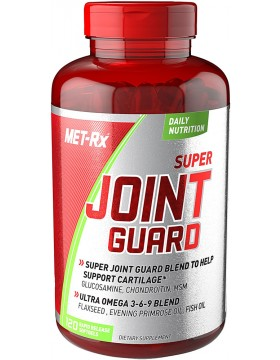 Super Joint Guard (120 таб.)