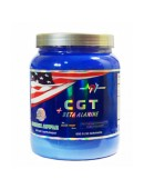 Mex Nutrition USA Cgt + B6 ( (600 г)