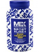 Mex Nutrition Pure Tribulus 1000 (90 табл)