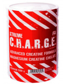 Xtreme CHARGE (500 гр.)
