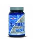 Mex Nutrition USA Meso Test Pro (150 таб)