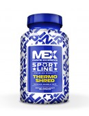 Mex Nutrition USA Thermo Shred (180 капс)