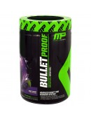 MusclePharm Bullet Proof (346 г)