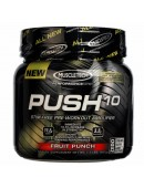 MuscleTech Push10 (500 г)