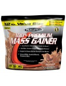 Muscle Tech 100% Premium Mass Gainer 5.5 kg (5500 г)