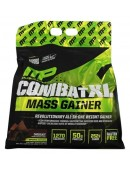 Combat XL Mass Gainer (5440 гр.)