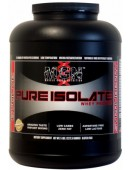 Isolate Whey Protein (2270 гр.)