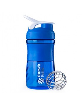Bottle Sportmixer (500 мл.)