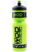 Scitec Nutrition WOD Crusher Water Bottle (750 мл)