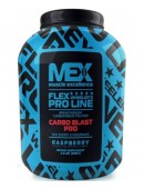 Mex Nutrition USA Carbo Blast Pro (2000 г)