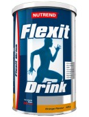 Nutrend Flexit Drink (400 гр.) (400 г)