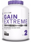 Nutricore Gain Extreme (4000 г)