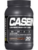 Cellucor COR-Performance Caseine (975 г)