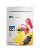 KFD Nutrition Premium Collagen Plus (400 г)