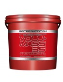 Scitec Nutrition Volumass 35 Professional (6000 г)