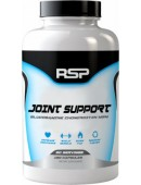 RSP Joint Support (180 капс)