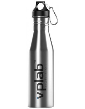 Фото Stainless Steel Water Bottle (700 мл.)