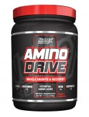 Nutrex Amino Drive (420 г)