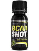 BCAA Shot 1serving (60 мл)