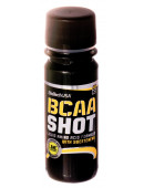 BCAA Shot 1serving (60 мл.) (60 мл.)