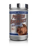 Scitec Nutrition Protein Breakfast (700 гр.) (700 г)