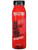 Scitec Nutrition Raging Blood Original 1serving (250 мл.) (250 мл)