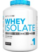 Whey Isolate (2000 гр.)