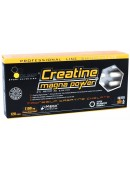 Olimp Nutrition Creatine Magna Power (120 капс)